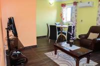 Three Sis Apartments, Apartmanhotelek - Bassa
