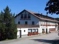 Panorama-Landgasthof Ranzinger, Hotely - Schöfweg