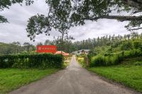 Zostel Chikmagalur, Hostelek - Chikmagalūr
