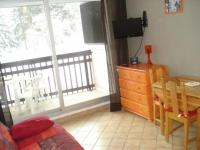 Apartment Plaine alpe, Appartamenti - Le Bez