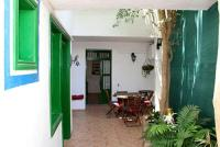 Mogan Spanish Quarter, Appartamenti - Puerto de Mogán