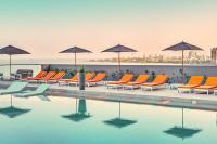 Lujo Morros City Aptos Frente La Playa Bocagrande, Ferienwohnungen - Cartagena de Indias