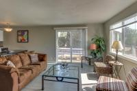 River Landing Suite #1, Holiday homes - Bend