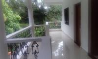 Arambol Flat, Apartmanok - Arambol