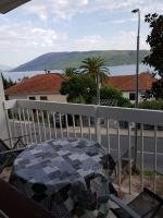 Apartment Mimi, Appartamenti - Herceg-Novi