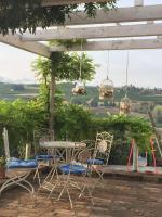 Agriturismo Surì, Vidiecke domy - Sant'Andrea