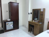 Hai Anh Guesthouse, Guest houses - Da Nang