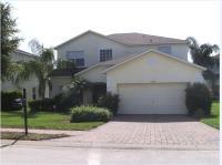 Yunseed Villa #64369 Villa, Villas - Davenport