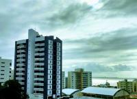 Apartamento Farol da Barra Salvador, Апартаменты - Сальвадор