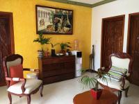 Departamentos K&B, Appartamenti - Playa del Carmen