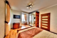 Apartment - Bandery Street, Apartmanok - Truszkavec