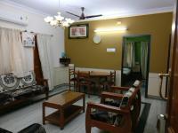 ARS Nest Serviced Apartments, Apartments - Chennai