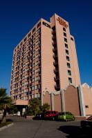Hotel Villa Marina, Hotel - Ensenada