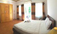 Hi Da Nang Beach Hostel, Хостелы - Дананг