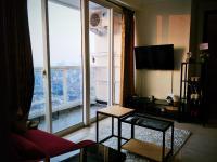 2 BR Luxury Apartment Menteng Park, Апартаменты - Джакарта