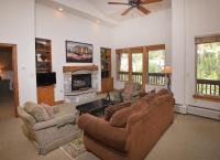 Elkhorn 508, Appartamenti - Beaver Creek