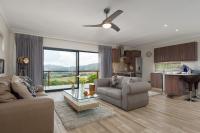 Constantia Vista Guest House, Affittacamere - Città del Capo