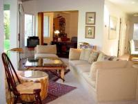 Sunrise Elkhorn Home, Ferienhäuser - Sun Valley