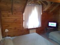 Sol Y Paz Cabañas, Lodges - San Carlos de Bariloche