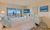Oceanfront Condo 1 King Master Suite, Appartamenti - Amelia Island