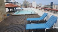 Pituba Apart, Apartments - Salvador