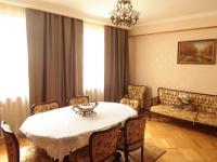 Guest House Nika, Pensionen - Gori