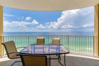 Twin Palms Beach Resort by Panhandle Getaways, Apartments - Panama City Beach