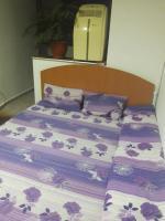 Apartament Pantelimon 17, Apartmanok - Bukarest