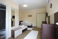 Sobe Kod Domacina, Hostels - Zrenjanin