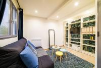 La farandole de Candolle, Apartments - Montpellier
