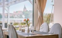 Seehotel Schwanenhof, Hotels - Mölln