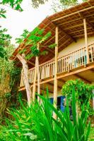 Apartamento Govinda com vista do mar, Appartamenti - Trancoso