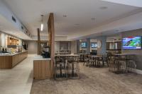 SpringHill Suites by Marriott New Orleans Downtown-Convention Center