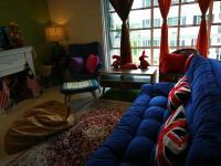 The Pines Villa 792 @ The Residence Kampar, Апартаменты - Kampar