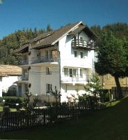 Pension Carina, Guest houses - Bran