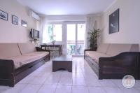 Bnbkeys - Vidal, Apartmány - Cannes