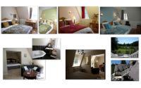 Moulin De Coet Diquel, Отели типа «постель и завтрак» - Bubry