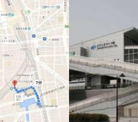 Fontaine 758 Nagoya Apartment 1S, Apartments - Nagoya