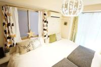 Apartment in Naniwa 503235, Apartmány - Ósaka