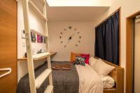 Apartment in Takinogawa D116 102, Appartamenti - Tokyo