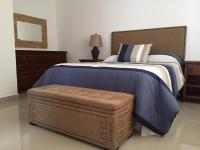 S&V Beach House, Holiday homes - Mazatlán