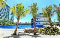 Azure Urban Resort Residences, Apartmány - Manila