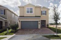 Brookhurst Lane Villa - EC165, Villák - Orlando