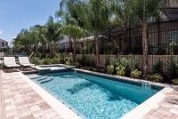 Lasso Drive Villa Encore 6100, Villen - Orlando