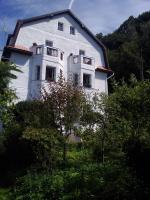Pension Baron Schoeneck, Vendégházak - Karlovy Vary