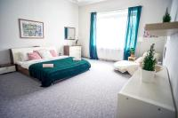 Pink Flamingo Room, Проживание в семье - Острава