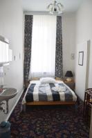 Hotel Pension Ingeborg, Guest houses - Berlin