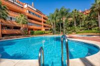 Solaga - Mariana, Apartments - Marbella