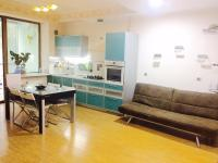 Apartament Ventseka 1, Apartments - Samara