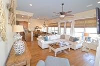 Cotton Bayou House Townhouse, Holiday homes - Orange Beach